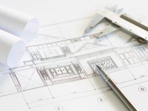accreditamento-architetti
