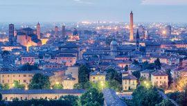 bologna-corso-successioni