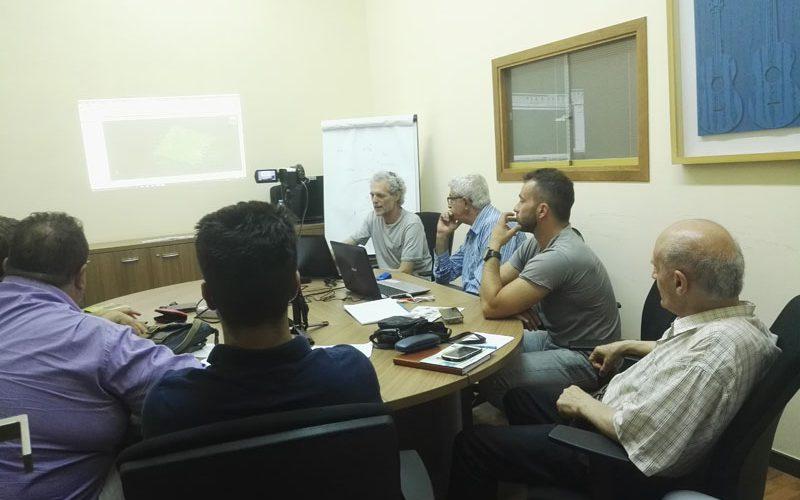 Avellino corso thopos e progettazione 3d goform for Progettazione 3d online