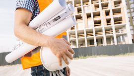 corso-i-titoli-abilitativi-in-edilizia