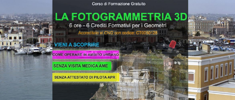 catania-corso-fotogrammetria