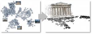 corso di formazione professionale online sulla fotogrammetria