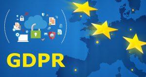 GDPR corso privacy 2018