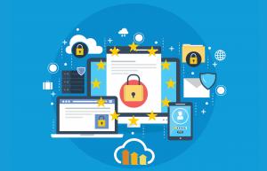 GDPR-corso di formazione privacy