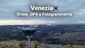 drone-gps-e-fotogrammetria
