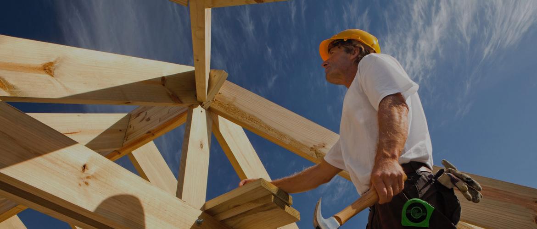 Corso Fondamenti di strutture in legno