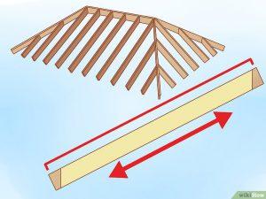 corso online strutture in legno