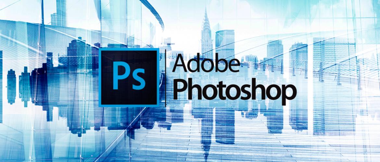 Corso-photoshop-online