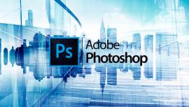 corso photoshop online