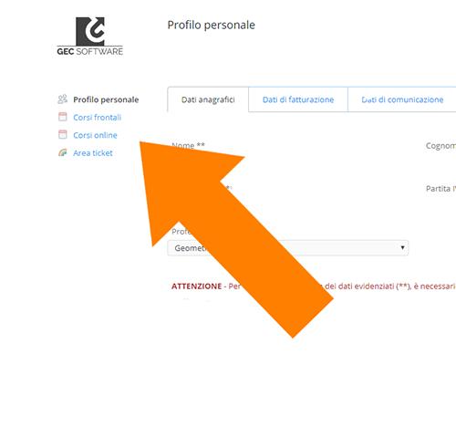 profilo_personale_500