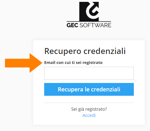 recuperoconmail