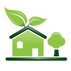 valutazione impatto ambientale