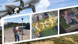 CORSO-TOPOGRAFIA-DA-DRONE-VENEZIA
