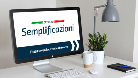 Decreto_semplificaziomi_Webinar